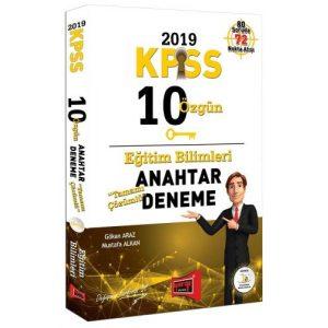 Yargi-Yayinlari-2019-KPSS-Egitim_8474_1