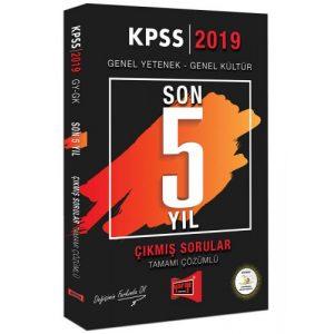 Yargi-Yayinlari-2019-KPSS-Genel-_8400_1