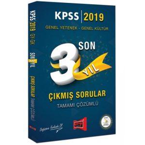 Yargi-Yayinlari-2019-KPSS-Genel-_8402_1