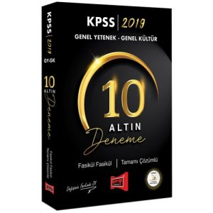 Yargi-Yayinlari-2019-KPSS-Genel-_8406_1