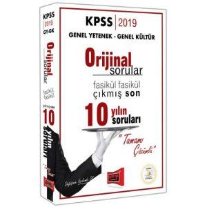 Yargi-Yayinlari-2019-KPSS-Genel-_8417_1