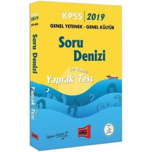 Yargi-Yayinlari-2019-KPSS-Genel-_8418_1