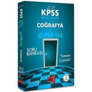 Yargi-Yayinlari-2019-KPSS-Kozmik_8514_1