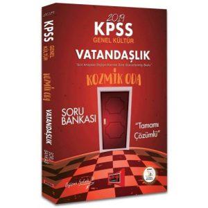 Yargi-Yayinlari-2019-KPSS-Kozmik_8517_1