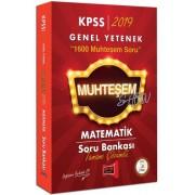 Yargi-Yayinlari-2019-KPSS-Muhtes_8459_1