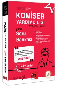Yargi-Yayinlari-2019-Komiser-Yar_8445_1