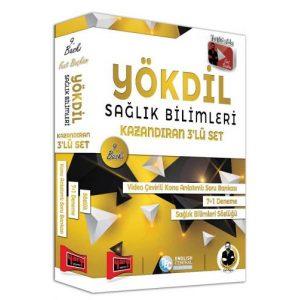 Yargi-Yayinlari-YOKDIL-Saglik-Bi_8480_1