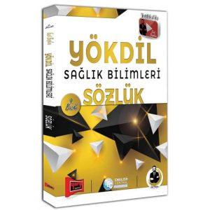 Yargi-Yayinlari-YOKDIL-Saglik-Bi_8481_1