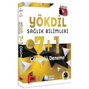 Yargi-Yayinlari-YOKDIL-Saglik-Bi_8482_1