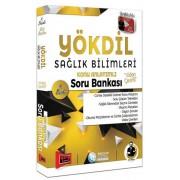 Yargi-Yayinlari-YOKDIL-Saglik-Bi_8483_1