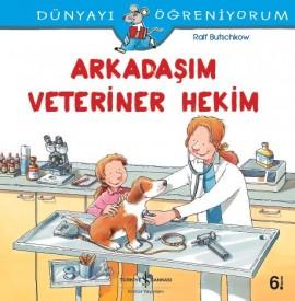 arkadasim_veteriner_h_6-270x275
