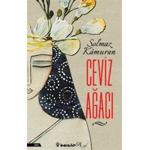 ceviz-agaci-ımzali-1634