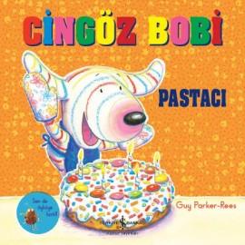 cingoz_bobi_pastaci-270x270