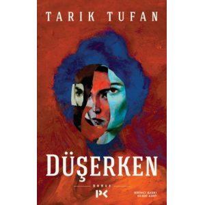 duserken-tarik-tufan-324x510