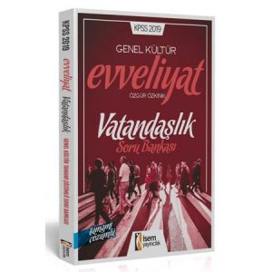 evveliyat-vatandaslik-soru-bankasi-2019_kitap_g75433_k_32ZRFhZT