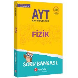 fencebir-yks-kitaplari1539629745