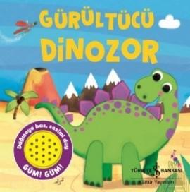 gurultucu_dinozor-270x272