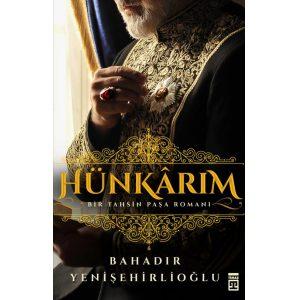 hunkarim_104983