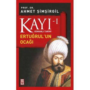 kayi-1-ertugrulun-ocagi_69223