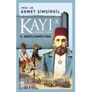 kayi-10-ii-abdulhamid-han_79301