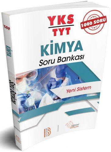 kimya