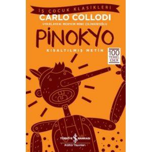 kis-is_c_pinokyo-270x411