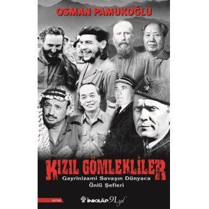 kizil-gomlekliler-c90c