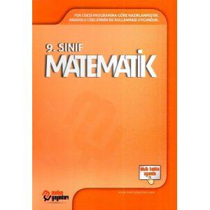 metin-yayinlari-9-sinif-matemati-35132-1