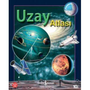 uzay_atlasi_10-270x336