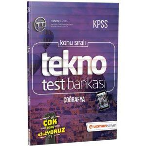 uzman-kariyer-yayinlari-kpss-cografya-tekno-test-bankasi