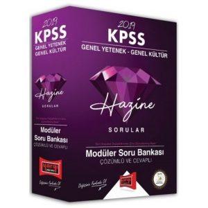 yargi-yayinlari-2019-kpss-genel-8423-1