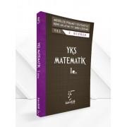 yks-2-oturum-matematik-1-kitap-karekok-yayinlari-10619-jpg