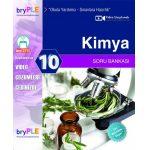 10-ple-kimya-sb-1