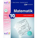 10-ple-matematik-sb