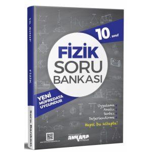 10-sinif-fizik-soru-bankasi-ankara-yayincilik1533559680 (1)