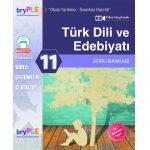 11-bryple-turk-dili-ve-ede-sb