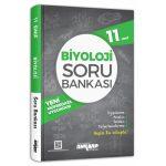 11-sinif-biyoloji-soru-bankasi-ankara-yayincilik1538635184