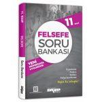 11-sinif-felsefe-soru-bankasi-ankara-yayincilik1541509750