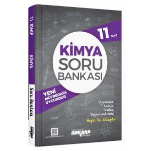 11-sinif-kimya-soru-bankasi-ankara-yayincilik1534430855