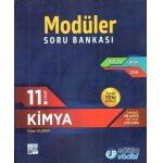 11.kimyaa