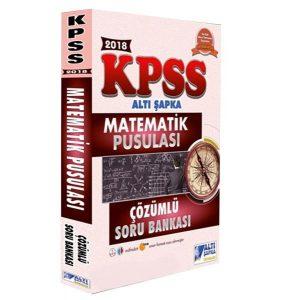 2018-kpss-matematik-pusulasi-cozumlu-soru-bankasi-alti-sapka-yayinlari_SRV1_b