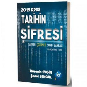 2018-kpss-tarihin-sifresi-tamami-cozumlu-soru-bankasi-kr-akademi-7c31-b-1541248594