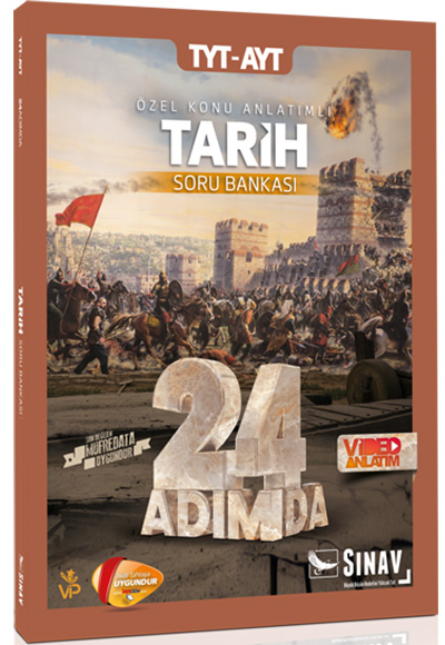 24 ADIM