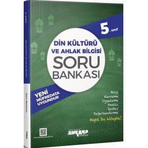 5sinif-din-kulturu-ve-ahlak-bilgisi-soru-bankasi-ankara-yayincilik1533899317