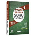 6-sinif-sosyal-bilgiler-soru-bankasi-ankara-yayincilik1539347278