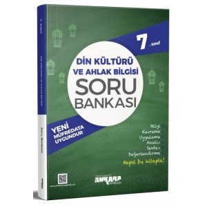 7-sinif-din-kulturu-ve-ahlak-bilgisi-soru-bankasi-ankara-yayincilik1533648668