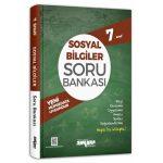 7-sinif-sosyal-bilgiler-soru-bankasi-ankara-yayincilik1539328448