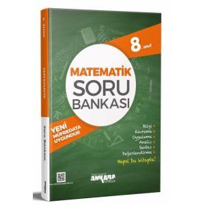 8sinif-matematik-soru-bankasi-ankara-yayincilik1533809183