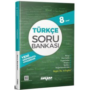 8sinif-turkce-soru-bankasi-ankara-yayincilik1533730355
