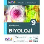9-bryple-biyoloji-ka